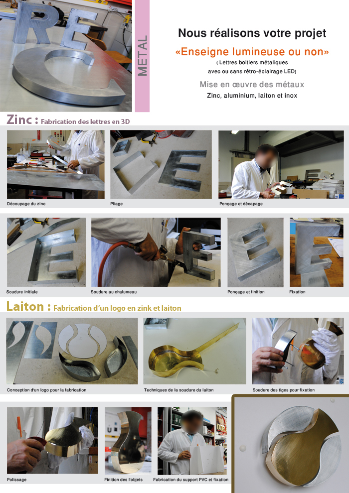 Super BATSIGN : conception, fabrication et installation d'enseigne  QJ04